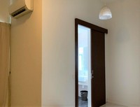Terrace House For Rent at Bandar Rimbayu, Selangor
