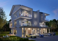 Property for Sale at Saujana 1080 Residences