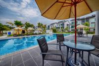 Property for Sale at Saujana 1080 Residences