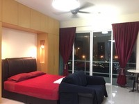 Property for Rent at Oasis Serviced Suites