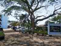 Apartment For Auction at Sanctuary Resort, Kuantan