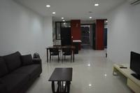 Property for Rent at USJ One Avenue