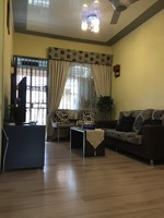 Property for Sale at Taman Padang Tembak