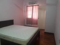 Property for Rent at Mutiara Bukit Jalil