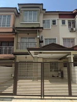 Property for Rent at PUJ 4