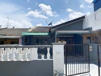 Property for Sale at Taman Nuri Indah