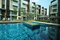 Property for Sale at Tropical Villa