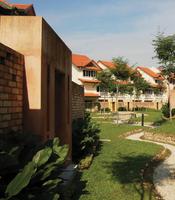 Link Bungalow For Sale at Adiva, Desa ParkCity