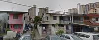 Property for Sale at Rejang