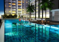 Property for Sale at Taman Sutera