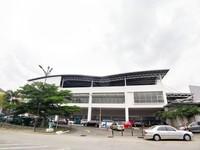Property for Rent at Ampang Jaya