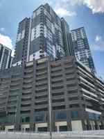 Property for Auction at Landmark Residences
