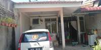 Property for Sale at Bukit Sentosa 2