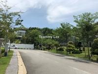 Bungalow Land For Sale at Taman Segar Perdana, Cheras South