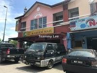 Property for Rent at Balakong