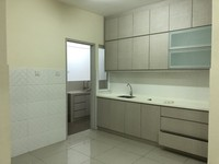 Property for Rent at Imperial Residency