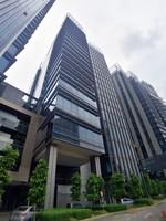 Property for Rent at Menara 2