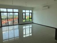 Property for Sale at Molek Regency