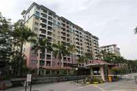 Property for Sale at Arena Green