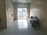 Property for Sale at Sri Kenari Apartment (Tampoi Indah)