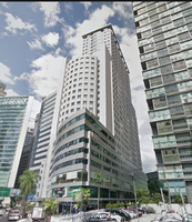 Property for Sale at Wisma UOA II