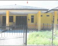 Property for Auction at Machang