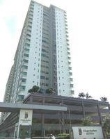 Property for Auction at Taman Nusa Bestari