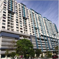 Property for Auction at Metia Residence