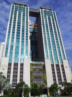 Property for Rent at GTower