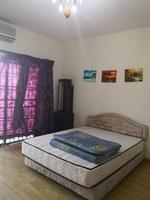 Serviced Residence For Sale at Prima Regency, Johor Bahru