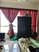 Condo For Sale at Greenfield Regency, Taman Tampoi Indah