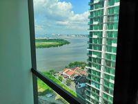 Apartment For Sale at Marina Cove, Johor Bahru
