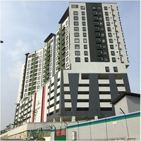 Property for Auction at Kuang
