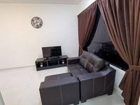 Serviced Residence For Rent at MKH boulevard, Kajang