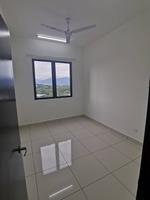 Serviced Residence For Sale at Kiara Plaza, Semenyih