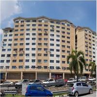 Property for Auction at Bukit Segar Jaya