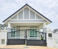 New Launch Property at Bemban