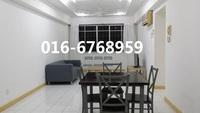 Condo For Rent at One Ampang Avenue, Ampang