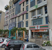 Property for Sale at Cheras Business Centre