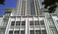 Condo For Sale at Endah Promenade, Sri Petaling
