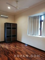 Semi D For Rent at Ferringhi Park, Batu Ferringhi