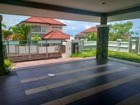 Property for Rent at Mont Jade