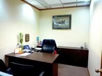 Office For Rent at Menara Keck Seng, Bukit Bintang