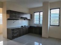 Property for Rent at Pavilion Resort