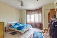 Property for Sale at Desa Saujana