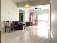 Property for Rent at Mewah Court
