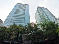 Property for Rent at Centrepoint
