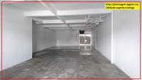 Property for Rent at Taman Muda