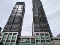 Apartment For Auction at Pavilion Residences, Bukit Bintang