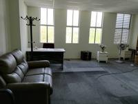 Property for Rent at Aman Putri